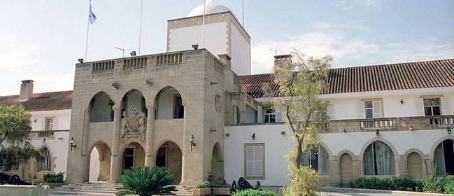 Destinos, actividades recomendables de ocio y excursiones de un día en Chipre