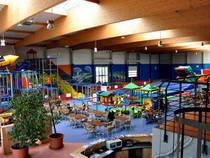 Upsalla Kinderwelt Wuppertal © Upsalla Kinderwelt Wuppertal