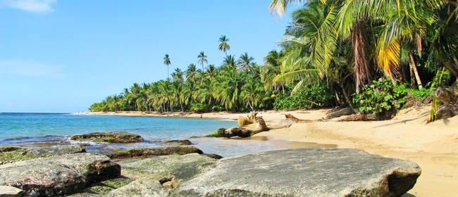Destinos, actividades recomendables de ocio y excursiones de un día en Costa Rica