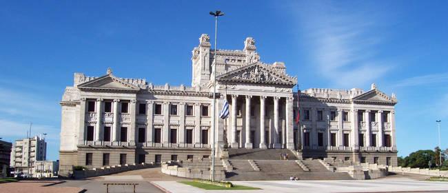 Destinos, actividades recomendables de ocio y excursiones de un día en Uruguay